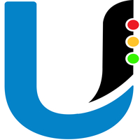 UTURN Knowledge Base logo